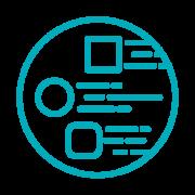 مدیریت پوش نوتیفیکیشن اندروید چند اپلیکیشن