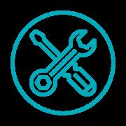 سهولت پشتیبانی سیستم پوش نوتیفیکیشن اندروید نجوا