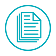 ارائه گزارشهای کاربردی در سیستم پوش نوتیفیکیشن اندروید نجوا