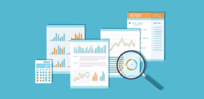 قابلیت اندازهگیری و گزارشدهی در دیجیتال مارکتینگ