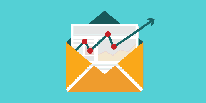 روشهای افزایش نرخ باز شدن ایمیل