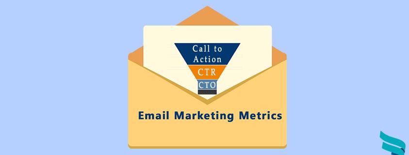 تجزیه و تحلیل نتایج در ایمیل مارکتینگ