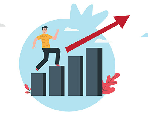 ۱۲ ایده بازاریابی برای افزایش فروش در کمپینهای یلدا و جمعه سیاه