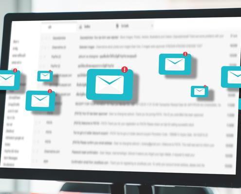 بهترین زمان برای ارسال ایمیل در ایمیل مارکتینگ