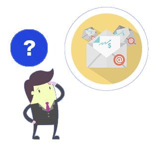 بهترین افزونههای وردپرس برای ایمیل مارکتینگ