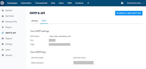 کاربرد SMTP چیست